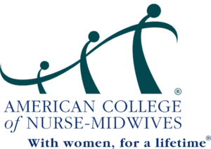 American College of Nurse Midwives